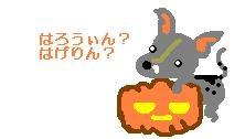 Halloween2012-2.JPG